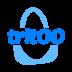 tritOOshop